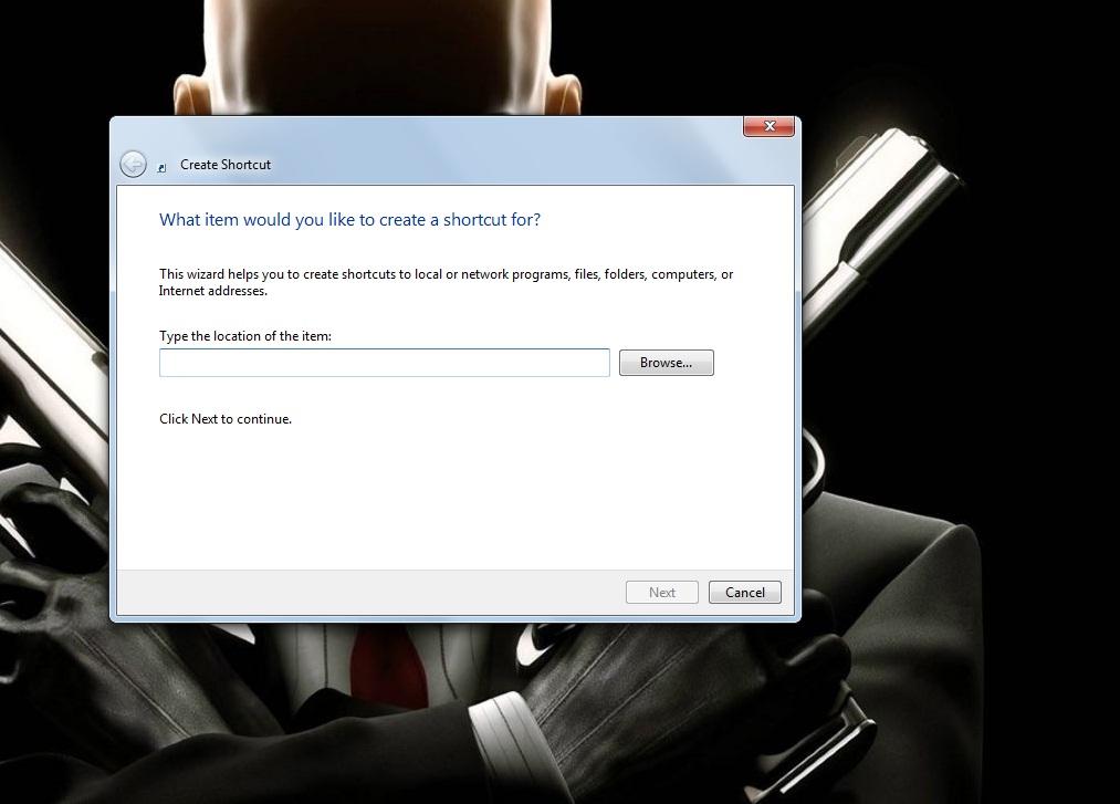 how to make shutdown virus using notepad